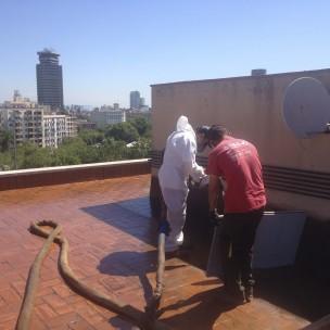 www.goandgo.es impermeabilizacion de cubiertas mata - 20