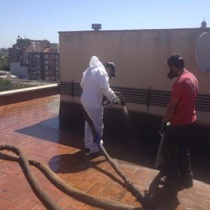 www.goandgo.es impermeabilizacion de cubiertas mata - 21