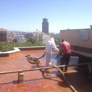 www.goandgo.es impermeabilizacion de cubiertas mata - 22