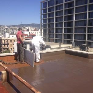 www.goandgo.es impermeabilizacion de cubiertas mata - 23