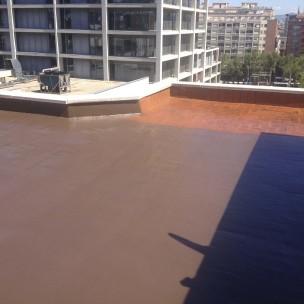 www.goandgo.es impermeabilizacion de cubiertas mata - 25
