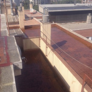 www.goandgo.es impermeabilizacion de cubiertas mata - 27