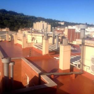 www.goandgo.es impermeabilizacion de cubiertas mata - 28