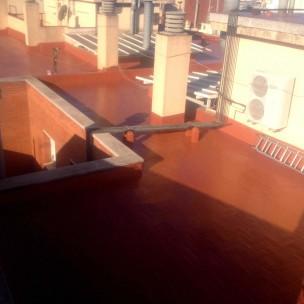 www.goandgo.es impermeabilizacion de cubiertas mata - 31
