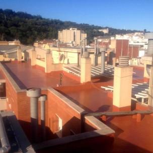 www.goandgo.es impermeabilizacion de cubiertas mata - 33