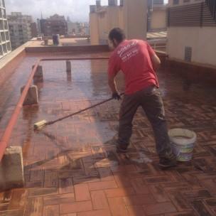 www.goandgo.es impermeabilizacion de cubiertas mata - 34