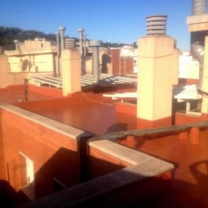 www.goandgo.es impermeabilizacion de cubiertas mata - 35