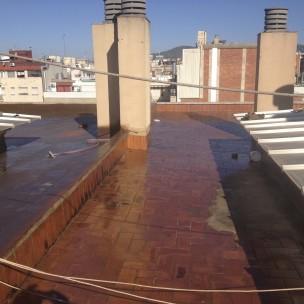 www.goandgo.es impermeabilizacion de cubiertas mata - 6