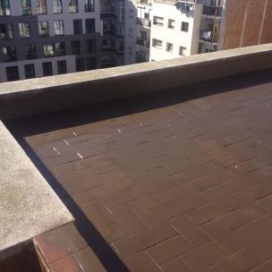 www.goandgo.es impermeabilizacion de cubiertas mata - 7