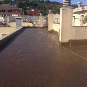www.goandgo.es impermeabilizacion de cubiertas mata - 8