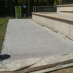 www.goandgo.es-pavimento-impreso-tnc-11