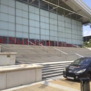 www.goandgo.es-pavimento-impreso-tnc-13
