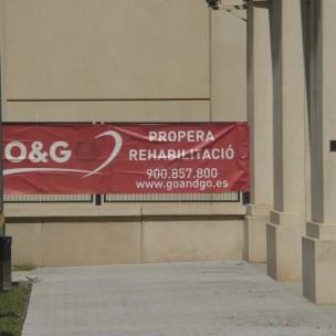 www.goandgo.es-pavimento-impreso-tnc-16