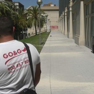 www.goandgo.es-pavimento-impreso-tnc-18
