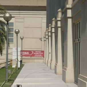 www.goandgo.es-pavimento-impreso-tnc-19
