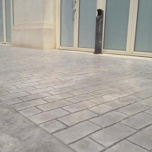 www.goandgo.es-pavimento-impreso-tnc-20