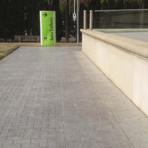 www.goandgo.es-pavimento-impreso-tnc-21