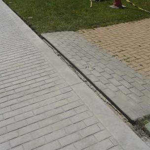 www.goandgo.es-pavimento-impreso-tnc-22