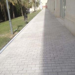 www.goandgo.es-pavimento-impreso-tnc-28