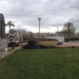 www.goandgo.es-pavimento-impreso-tnc-6