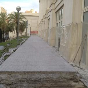 www.goandgo.es-pavimento-impreso-tnc-9