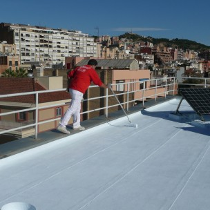 cool-roof-aplicación-3
