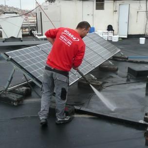 cool-roof-preparación-10