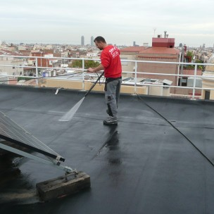 cool-roof-preparación-12