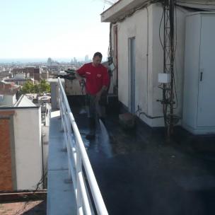 cool-roof-preparación-2