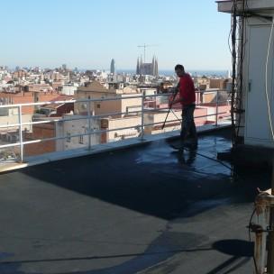 cool-roof-preparación-3