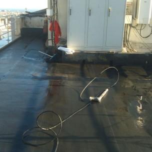 cool-roof-preparación-4