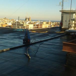 cool-roof-preparación-7