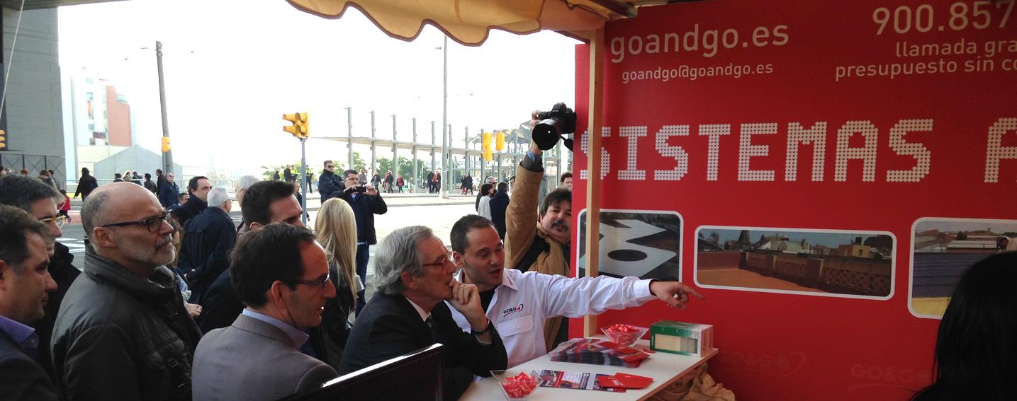 rehabilita-goandgo-expectacion-alcalde