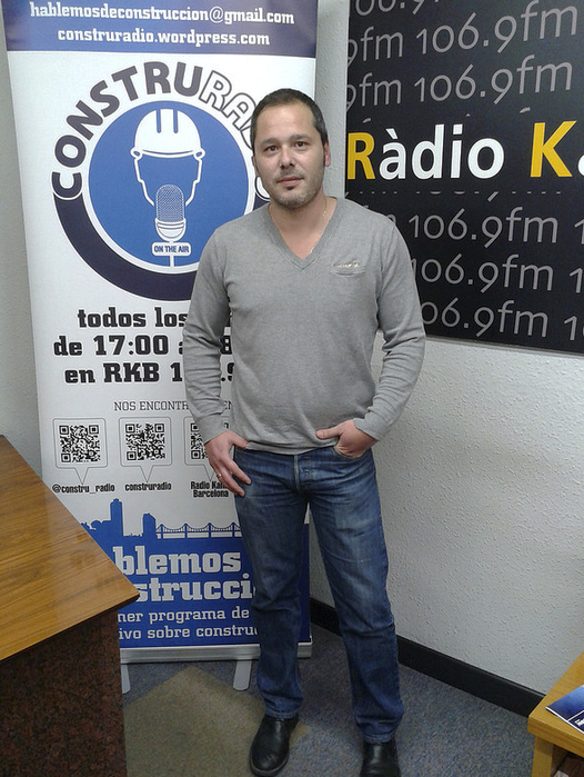 GO&GO-entrevista-alberto-gonzalez-construradio-1