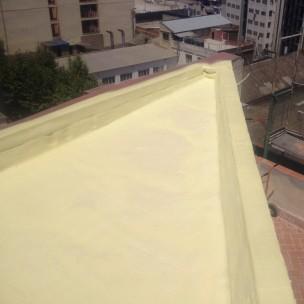 Impermeabilizacion-de-cubierta-con-poliurea-goandgo-4
